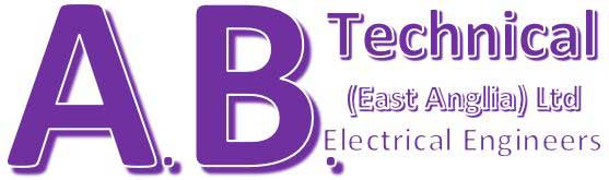 A.B Technical Ltd